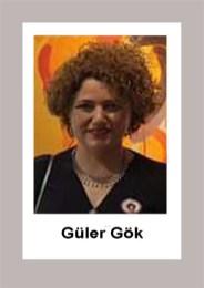 GULER GOK