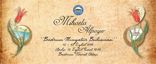 Mihaela-davetiye