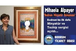 Mihaila-1