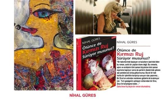 NIHALGURES_