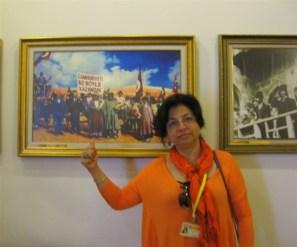 Samsun Gazi Müzesi 5