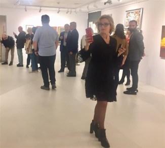 Antonina Sanat Galerisi 13