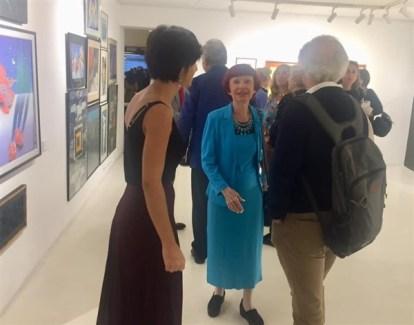 Antonina Sanat Galerisi 3