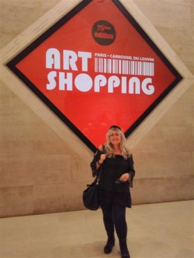 Art Shopping 5