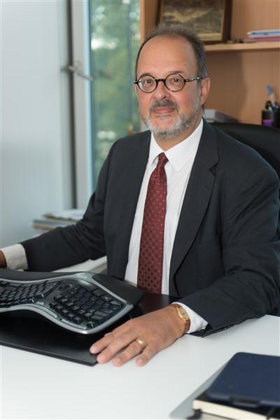 José Borghino