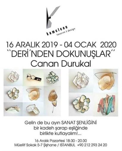 canan_durukal