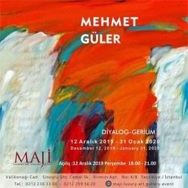 mehmet_guler