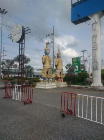 Tugrul Çalış Tayland 13