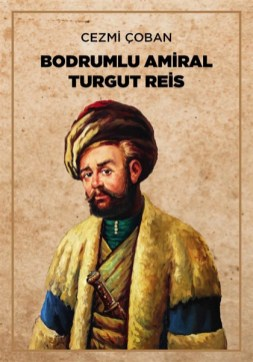 BDDRUMLU AMIRAL
