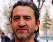 Gazeteci Nuh KÖKLÜ 11