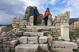 Rhodiapolis Antik Kenti 21