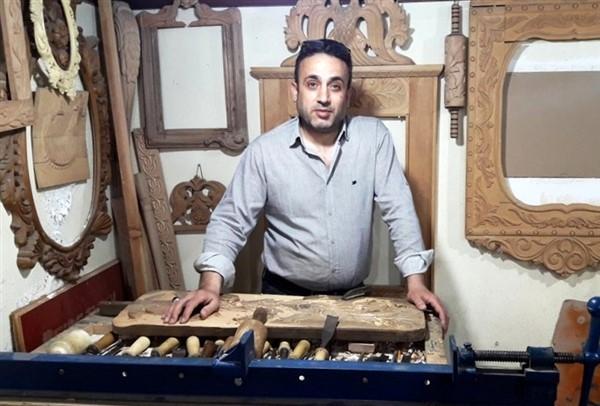Adana'da geleneksel el sanatları müzesi açılıyor