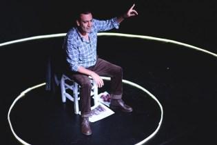 versus tiyatrosu lampeduse 3