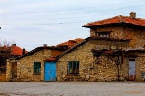 Beyşehir Gölü 28