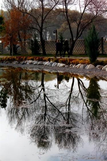 Uçarı Göl Park 24