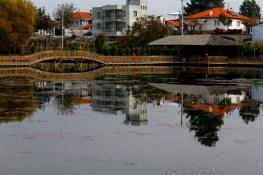 Uçarı Göl Park 28