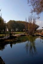 Uçarı Göl Park 7