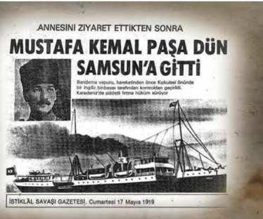 MustafaKemal 5