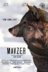 Mavzer - Fatih Ozcan