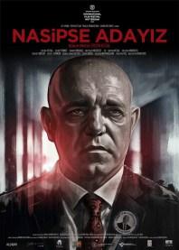 Nasipse Adayiz - Ercan Kesal