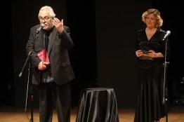 Rutkay Aziz - Yasam Boyu Onur Odulu (4)