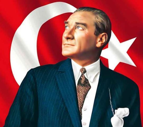 Atatürk Cumhuriyet Bilim