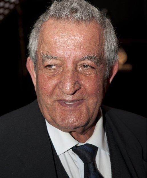 Usta besteci Muammer Sun hayatını kaybetti