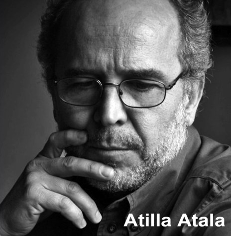 1 Atilla Atala