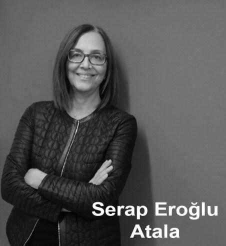 3 Serap Eroğlu Atala