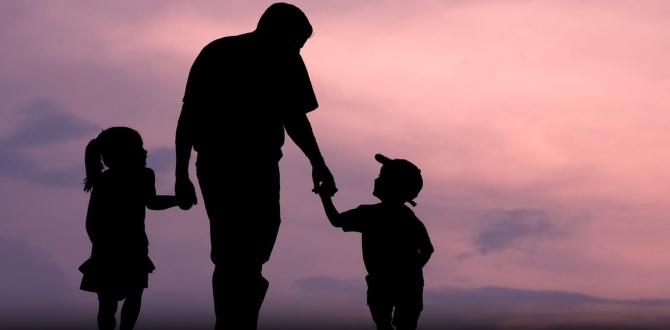 Bugün Babalık Yapanların Günü