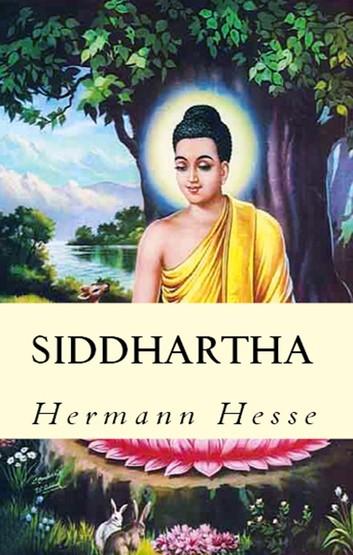 Siddhartha Irmağı Dinlemekle