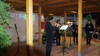 Anadolu Nefesli Beslisi Konseri Yapildi (6)