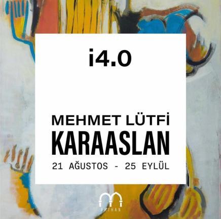 Mehmet Lütfi Karaaslan 0