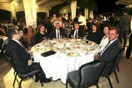 Orhan Kemal Emek Ödülü 15