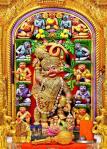 Hanuman Chalisa Lyrics – श्री हनुमान चालीसा