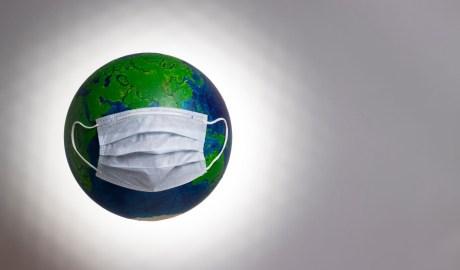 Numărul cazurilor confirmate de coronavirus la nivel mondial a depăşit 5 milioane