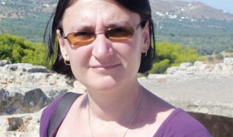 Dr. Claudia Toma, despre riscul pacienţii cu astm bronşic şi riscurile COVID-19