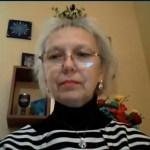 VIDEO Viața unei persoane infectate cu HIV în România. Teama de a fi stigmatizat și respins de cei din jur