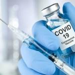 Câte persoane au fost vaccinate anti-COVID-19, în ultimele 24 de ore. Bilanțul CNCAV