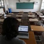 Câți elevi ar urma să se întoarcă la școală pe 8 februarie. Anunțul ministrului Educației
