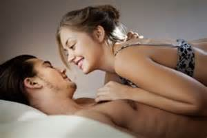 th 4 - dragoste si sex/cum sa avem dragoste perfecta