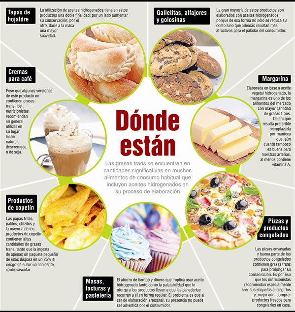 Imagen: Taringa.net
