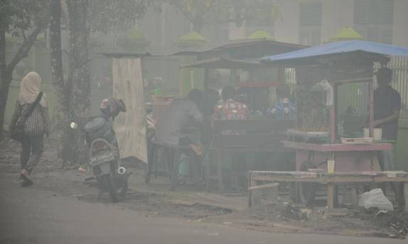 Imagen: ThaGuardian.com