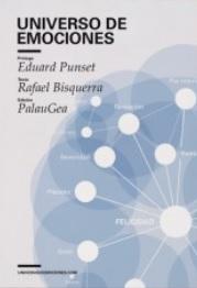 Cover ultimo libro de Eduard Punset