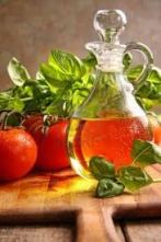 tomate-y-aceite