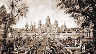 Imagen: L. Delaporte 1880