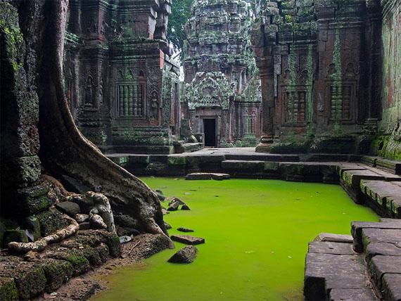 Imagen: turistadesbravador.blogspot.com