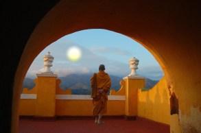 buddha-1048634_960_720