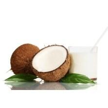 leche-de-coco-100ml