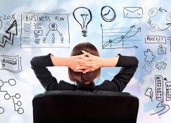Imagen: Shutterstock.com